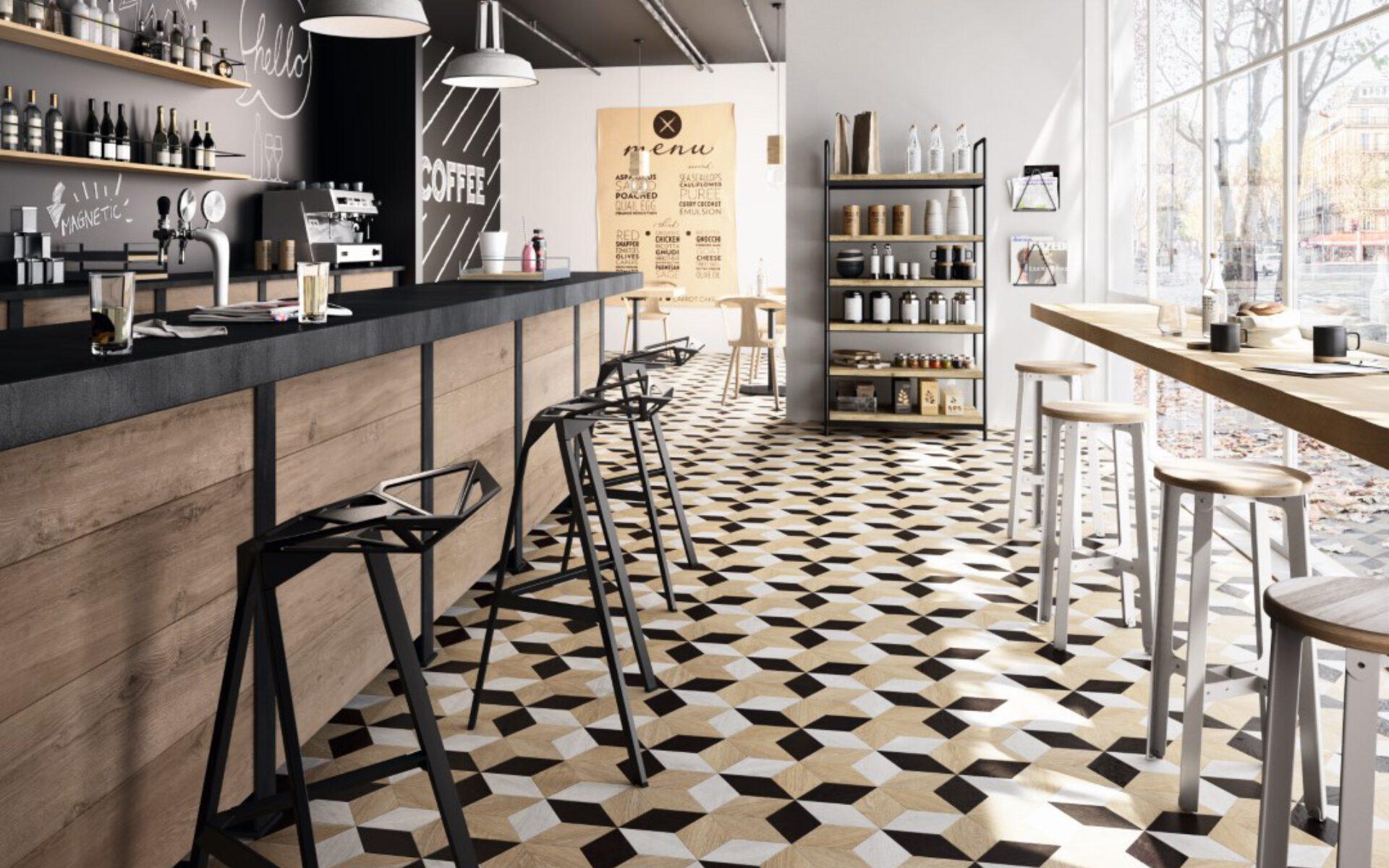 Pvc Vloeren Veenendaal : Pvc vloer laten leggen door thuisin professioneel en snel